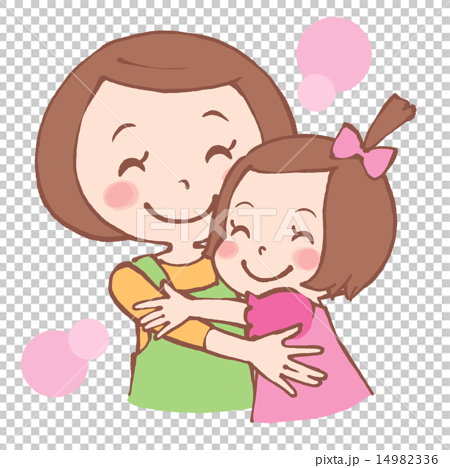 Mother's Day 14982336