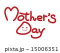 母の日 15006351