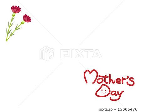 母の日 15006476