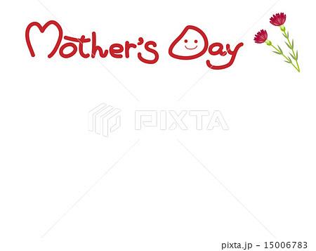 母の日 15006783