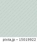 ジオメトリック 幾何学的 シームレスのイラスト 15019922