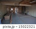 内装 リフォーム マンションの写真 15022321