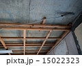 内装 リフォーム マンションの写真 15022323