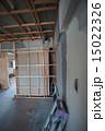 内装 リフォーム マンションの写真 15022326