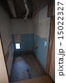 床 内装 リフォームの写真 15022327