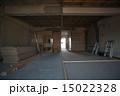 内装 リフォーム マンションの写真 15022328
