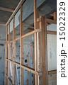 内装 リフォーム マンションの写真 15022329