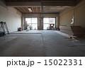 内装 リフォーム マンションの写真 15022331