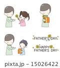 父の日 15026422