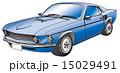 アメ車 15029491