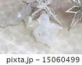 天使のオーナメント 15060499