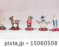 おもちゃのオーナメント 15060508