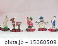 おもちゃのオーナメント 15060509