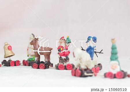 おもちゃのオーナメント 15060510