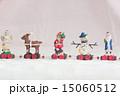 おもちゃのオーナメント 15060512