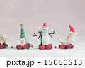 おもちゃのオーナメント 15060513