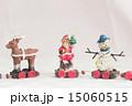 おもちゃのオーナメント 15060515