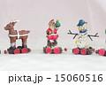 おもちゃのオーナメント 15060516
