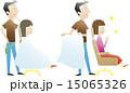 美容院 15065326
