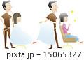 美容院 15065327