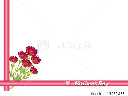 母の日 15085883