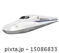 新幹線 15086833
