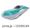 新幹線 15096184