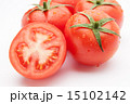 トマト 15102142