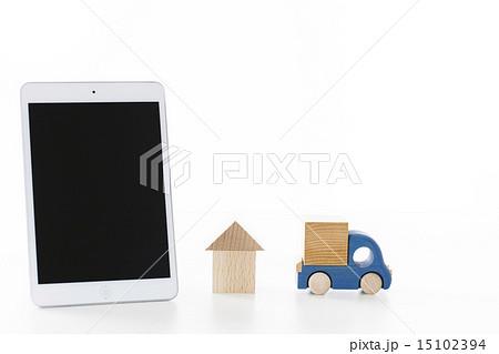 積木の写真素材 [15102394] - PIXTA