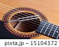 音楽 ギター フォークの写真 15104372