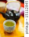 Green tea 15112845