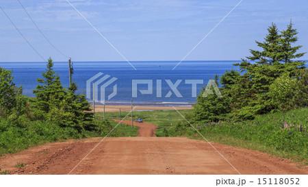プリンスエドワード島 15118052