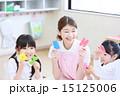 幼稚園イメージ 15125006