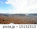 ボリビア 眺め 朝の写真 15132313