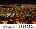 ボリビア 眺め 街の写真 15132321
