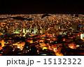 ボリビア 眺め 街の写真 15132322