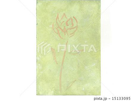 rose 15133095