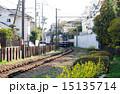 江ノ電 10形 レトロ車両 15135714