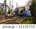 江ノ電 10形 レトロ車両 15135715