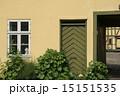 デンマークの家々 15151535