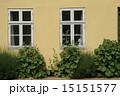 デンマークの家々 15151577