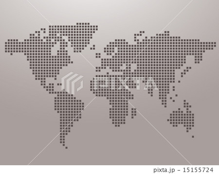 Dot World maps 15155724