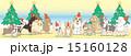 December Dogs 15160128