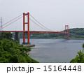 長崎県 平戸大橋 15164448