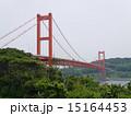 長崎県 平戸大橋 15164453