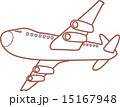 Plane 15167948