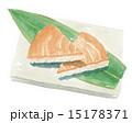 ます寿司 15178371