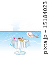 Sea Fine Dining Restaurant 15184023