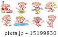 あるぱか 15199830
