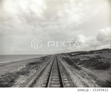 線路 15203812